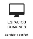 servicios-home-new-03